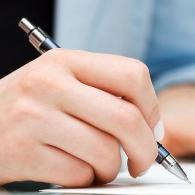 专业详情页文案规划